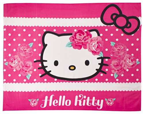 Character World-Hello Kitty Sommer Wind Manta