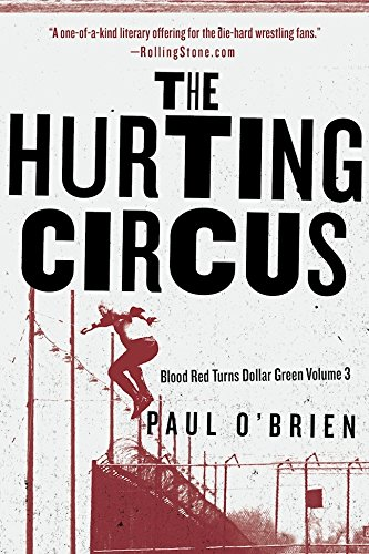 the-hurting-circus-blood-red-turns-dollar-green-volume-3