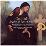 Requiem & Messe Chorale