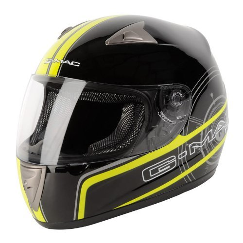 g-mac-pilot-graphic-motorcycle-helmet-large-l-by-g-mac