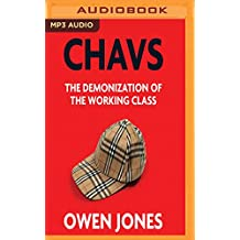 CHAVS                        M