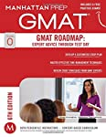 Adapting to the ever-changing GMAT exam, Manhattan Prep's 6th Edition GMAT Strategy Guides offer the latest approaches for students looking to score in the top percentiles. Written by active instructors with 99th-percentile scores, these books are de...