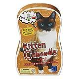 """Learning Resources Katzenbande-Spiel """"Kitten Caboodle"""""""