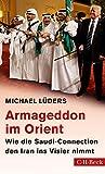 Armageddon im Orient: Wie die Saudi-Connection den Iran ins Visier nimmt - Michael Lüders