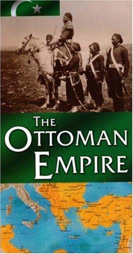Lis Pdf Ottoman Empire The History Map Series By Diarmuid Jeffries
