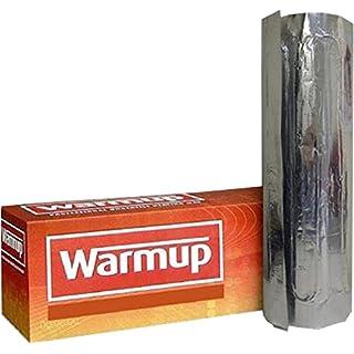 Warmup 140w Underfloor Foil Heater 3m WLFH-140W/420