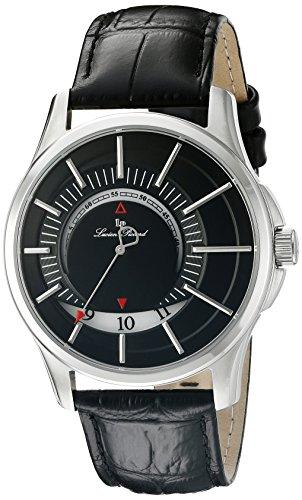 Reloj - Lucien Piccard - Para Hombre - LP-40024-01