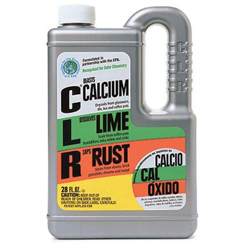 jelmar-clr-tarnex-cl-12-calcium-rust-lime-remover