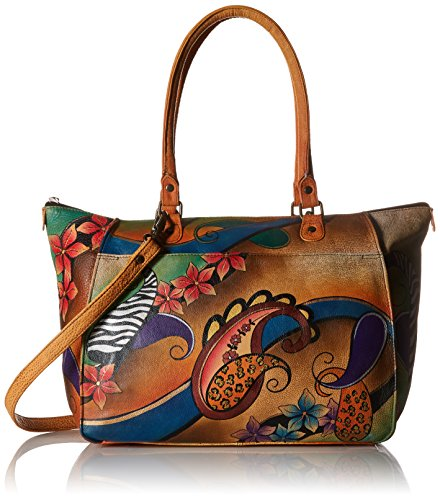 anuschka-womens-anna-handpainted-leather-large-tote-shoulder-handbag-paisley-collage-one-size