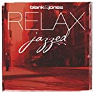 Relax Jazzed