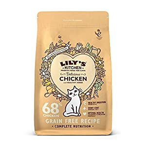 Other Bird Supplies New Peckish Performance Layer Pellets Poultry Chicken Food 7.5kg For Improving Blood Circulation