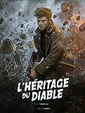 L'HERITAGE DU DIABLE T04