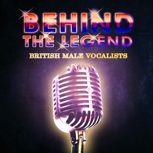 Behind The Legend Of The Briti...