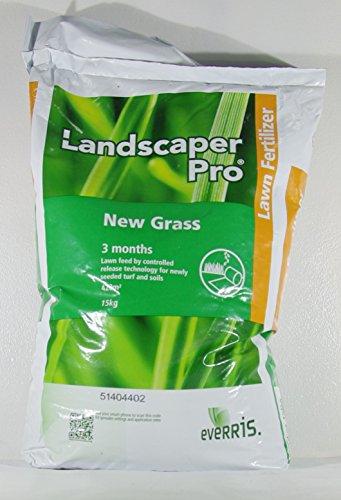 engrais-a-liberation-lente-pelouse-ideal-pendant-lensemencement-pack-de-15-kg