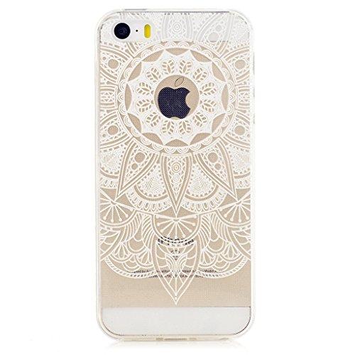 cover-iphone-se-5-5s-morbida-sottile-tpu-gel-silicone-custodia-originale-elegante-protettiva-caso-tr