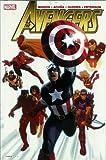 Avengers by Brian Michael Bendis - Volume 3