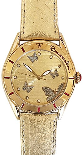 Braccialini BRD4011CO_wt Women's Wristwatch
