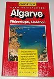 Algarve, Südportugal, Lissabon - Rudi Stallein-Fontaine