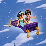 LEGO-Disney-Princess-Le-avventure-nel-palazzo-di-Aladdin-e-Jasmine-41161
