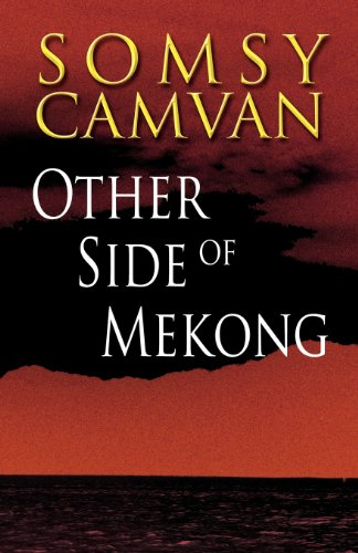 Other Side of Mekong Cover Image