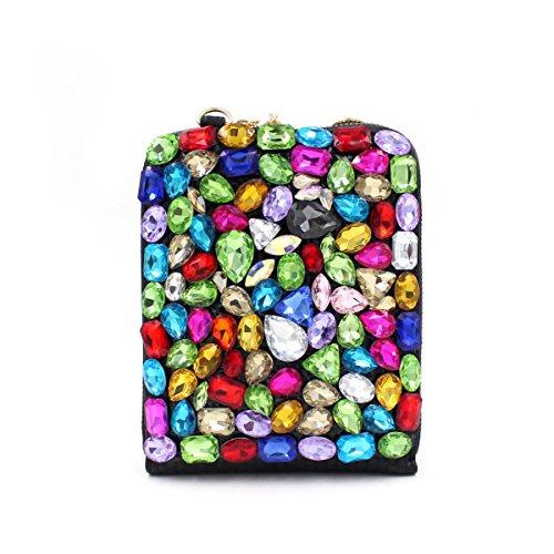 strawberryer-acrilico-diamante-di-colore-cena-shoulder-bag-high-end-signore-frizione-diagonale-pacch