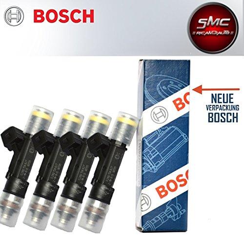 0280158827-injecteurs-bosch-4-pieces-opel-astra-g-zafira-a-16-gnc-essence-methane
