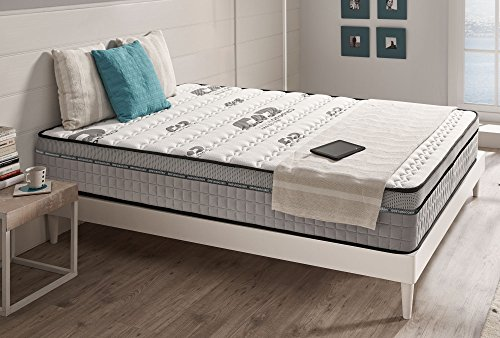 matelas latex bio le classement des meilleurs de septembre 2018 zabeo. Black Bedroom Furniture Sets. Home Design Ideas
