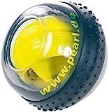 RotaDyn Gyroball: Hand- und Armtrainer, Fitness-Ball, Energyball (Rotadyn Fitness Ball)