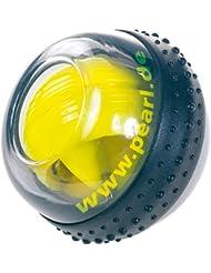 RotaDyn Reha Ball Hand: Rotations-Ball für Hand- und Armtraining, mit 10.000 Umdrehungen/Min. (Rotadyn)