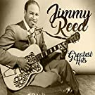 Jimmy Reed, Greatest Hits