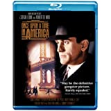 Once Upon Time America