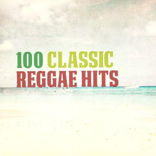 100 Classic Reggae Hits