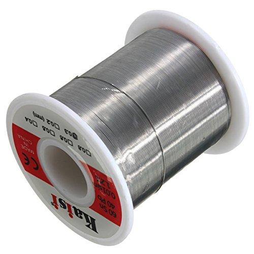 03-mm-001inch-plomo-estano-150g-soldadura-soldadura-electrica-del-alambre-flujo-de-la-resina