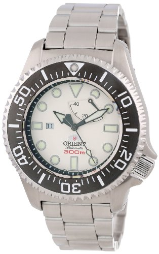 orient-mens-sel02003w0-pro-saturation-300m-iso-certified-professional-divers-watch