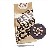 Reishunger Kichererbsen, groß, Bio, Türkei, 3er Pack (3 x 3kg) Ideal für orientalische Gerichte z.B. Hummus, Falafel – erhältlich in 200g bis 9kg