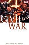 Civil War (English Edition) - Format Kindle - 9780785170242 - 11,99 €