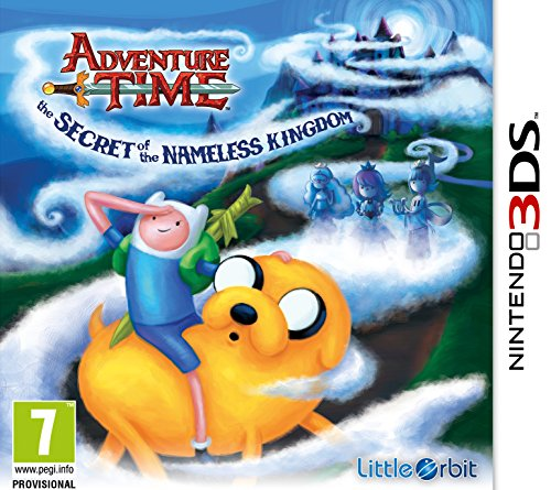 adventure-time-the-secret-of-the-nameless-kingdom-nintendo-3ds-uk-import