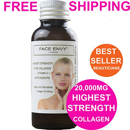 collagen-drink-extreme-20000mg-per-bottle-250ml-31-days-supply-1-best-selling-in-beauticians-highest