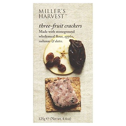 millers-harvest-three-fruit-crackers-125g