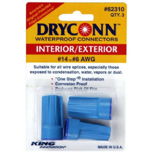 king-innovation-3-pack-600-1000v-aqua-blue-blue-safety-sealed-waterproof-wire-connector