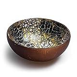 Cocobowl Orient - Kokosnuss Schale