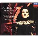 Verdi: La Traviata (Gesamtaufnahme London 1994 ital.)