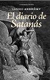 Diario De Satanas, El (Confabulaciones)