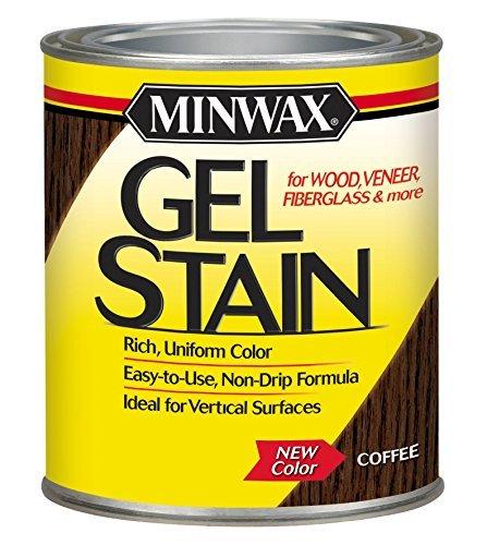 minwax-260914444-gel-stain-05-pint-coffee-by-minwax