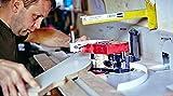 KraftKids Wickelaufsatz für Waschmaschinen - 6