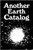 Another Earth Catalog