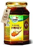 #10: Zandu Pure Honey, 500g