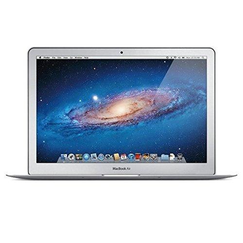 "Apple MacBook Air 13.3"" - Ordenador portátil (10 - 35 °C, -25 - 45 °C, 0 - 90%, 0 - 3000 m, 0 - 4500 m, Trackpad)"