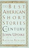 American Short Stories Of The Centuries Review and Comparison