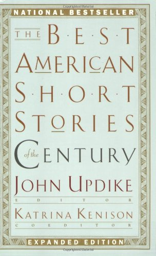 the-best-american-short-stories-of-the-century